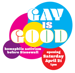 Gay is Good Logo-02_300